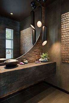 len industrial style bad modern gestalten mit licht industrie wohnklamotte