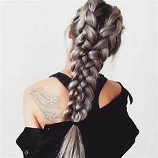 hairstyles 2017 fashion long hairstyles for