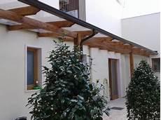 copertura terrazzo trasparente realizzazione tettoie caserta cania