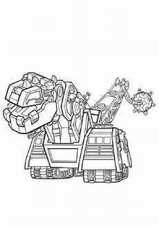Gratis Malvorlagen Dino Trucks Malvorlagen Dino Trucks Kinder Ausmalbilder