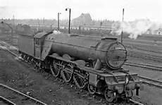 a3 locomotive names se5952 york north locomotive yard with gresley a3 pacific