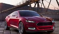 2020 ford thunderbird review price rumors specs design