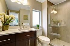 Master Bathroom Decorating Ideas Pictures 33 Terrific Small Master Bathroom Ideas 2020 Photos
