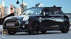 mini cooper rs bmw releases mini cooper s carbon on for rs 39 90