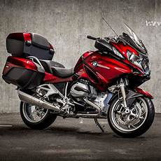 bmw motorrad uk meet the iconic collection what are