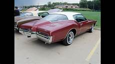 Buick Boattail Riviera Tribute Led Zeppelin Song