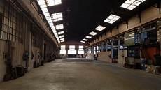 capannoni in affitto capannoni vendita affitto a treviolo bergamo ghezzi