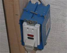 how to run a new electric circuit from a breaker panel one project closer how to run a new electric circuit from a breaker panel one project closer