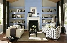 New Build Home Decor Ideas by Paint Colors Of 2019 I The Pelham