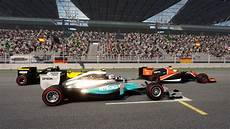 Skyfall F1 2017 Season Mod Racedepartment