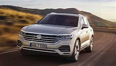 volkswagen touareg 2020 dimensions 2020 vw touareg us review specs engine changes 2020
