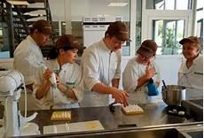Devenir Chef Cuisinier Ou Chef P 226 Tissier Pour Quoi