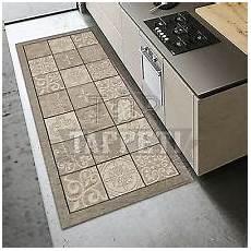 tappeti per interni tappeti corsie e moquette per la cucina ebay
