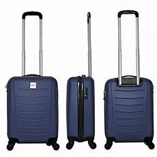 Taille Bagage Cabine Ryanair Le Top 8 Pour 2020 Top Bagages