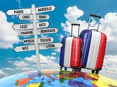 bid on travel airports in map and arrival info airports