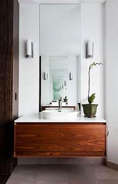 Bathroom Vanity Sink Toronto by Toronto Fraser Bath Vanity Bathroom Contemporary With Wood