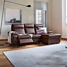 poltrone e sofa divani divani due posti poltrone e sofa con doppi saldi