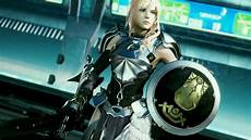 wallpaper blink best of dissidia final fantasy nt hd wallpapers hd for android windows mac