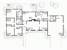 rancher house plans canada ranch style house plan 4 beds 2 5 baths 2144 sq ft plan