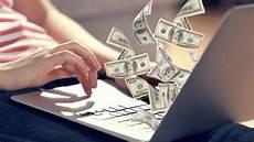 comment faire de l argent rapidement 100 500