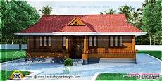 kerala nalukettu house plans kerala nalukettu home plan indian house plans