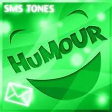 sonnerie pour message gratuite sonnerie humour gratuite