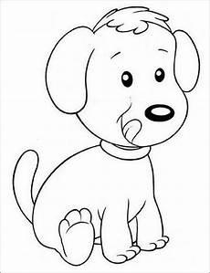 Malvorlagen Hundebabys Kostenlos Ausmalbilder Hunde 11 Ausmalbilder Kostenlos