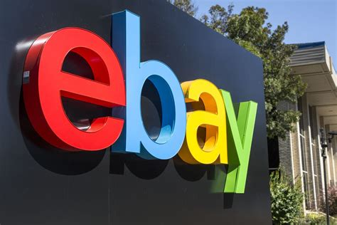 Ebay And Spring Are Teaming Up To Sell Luxury Fashion