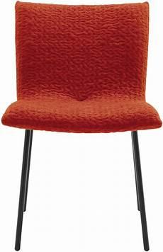 calin chairs designer pascal mourgue ligne roset
