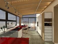 coprire una terrazza casabook immobiliare spostare la cucina sul terrazzo