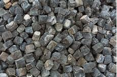 gebrauchtes granit kleinpflaster 7 9 cm unregelm 228 223 ig