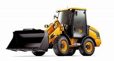click image to download jcb js200lc js240lc js300lc