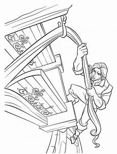 Malvorlagen Rapunzel Lengkap Malvorlagen Kostenlos Rapunzel Neu Verf 246 Hnt Ausmalbilder