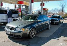 audi rs6 c5 audi rs6 sedan c5 30 march 2016 autogespot