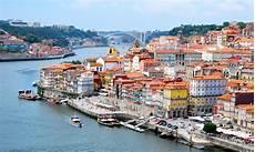 location villa au portugal avec piscine location villa portugal avec piscine pour des vacances