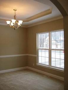 warm khaki paint color relaxed khaki paint color sw 6149 by sherwin williams view interior and exterior paint colors
