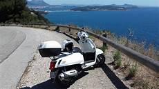 scooter 50 cm3 sans permis moto plein phare