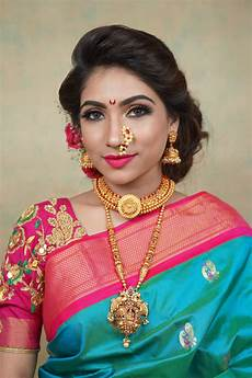 12 traditional kerala wedding jewellery pin by sonu yadav on traditional in 2020 wedding