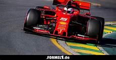 Formel 1 2019 Termine - formel 1 australien 2019 der freitag in der chronologie