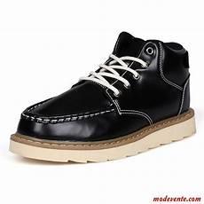 chaussure de ville homme luxe chaussure de ville homme luxe pas cher bordeaux blanc mc23983