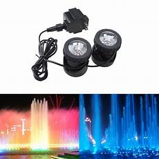 submersible led lights image 174 underwater25w