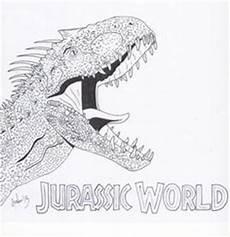 Dinosaurier Malvorlagen Quotes 25 Beste Ausmalbilder Jurassic World Dinosaurier