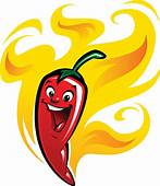 Best Chili Pepper Illustrations Royalty Free Vector