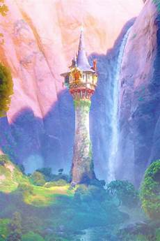 iphone wallpaper disney tangled 139 best images about phone wallpapers on