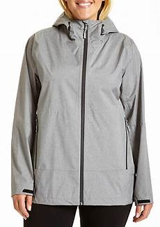 chion 174 s 100 waterproof breathable all weather jacket belk