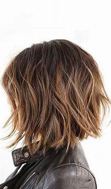 20 short choppy hairstyles to try out today hair