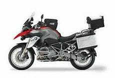 bmw r1200gs lc variokoffer links koffer vario r 1200 gs lc