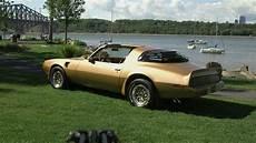 trans m auto pontiac trans am 1979