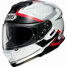 helm shoei gt air 2 affair tc 6 183 motocard