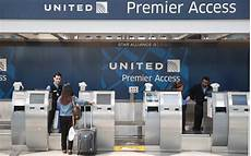 what to know about united airlines baggage fees travel